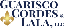 Guarisco, Cordes and Lala, LLC
